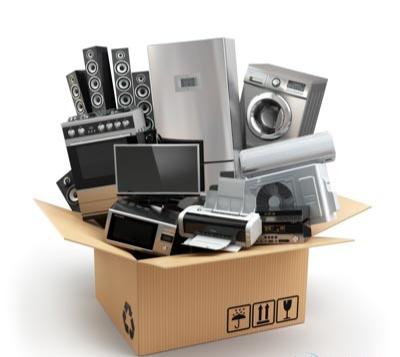 Evden eve depolama Gebze evden eve nakliyat firmanız tarafında uzman deneyimli personellerle eşyalarınızın ambalajlanması ve depo şartlarına göre ambalajlanarak 3 kademe sargı malzemeleri ile paketlenmektedir. Firmamız fazla eşyalarınıza atmaya kıyamadığınız eşyalarımızı siz değerli müşterilerimizin yerine akıllı depolarda çok uygun maliyetler de sizlerin istediği süreç içerisinde sigortalı olarak muhafaza etmekteyiz. Gebze evden eve nakliyat firmamız bu depoda ulan eşyalarınızın herhangi doğal afetlere karşı yangın su sel baskınlarına karşı sigorta Lana rak eşyalarınızın değeri üstünde sigortası yapılmaktadır. Firmamız 7/24 saat güvenlik kameralarıyla vardiyalı güvenlik sistemi ile korunmaktadır. Gebze evden eve nakliyat