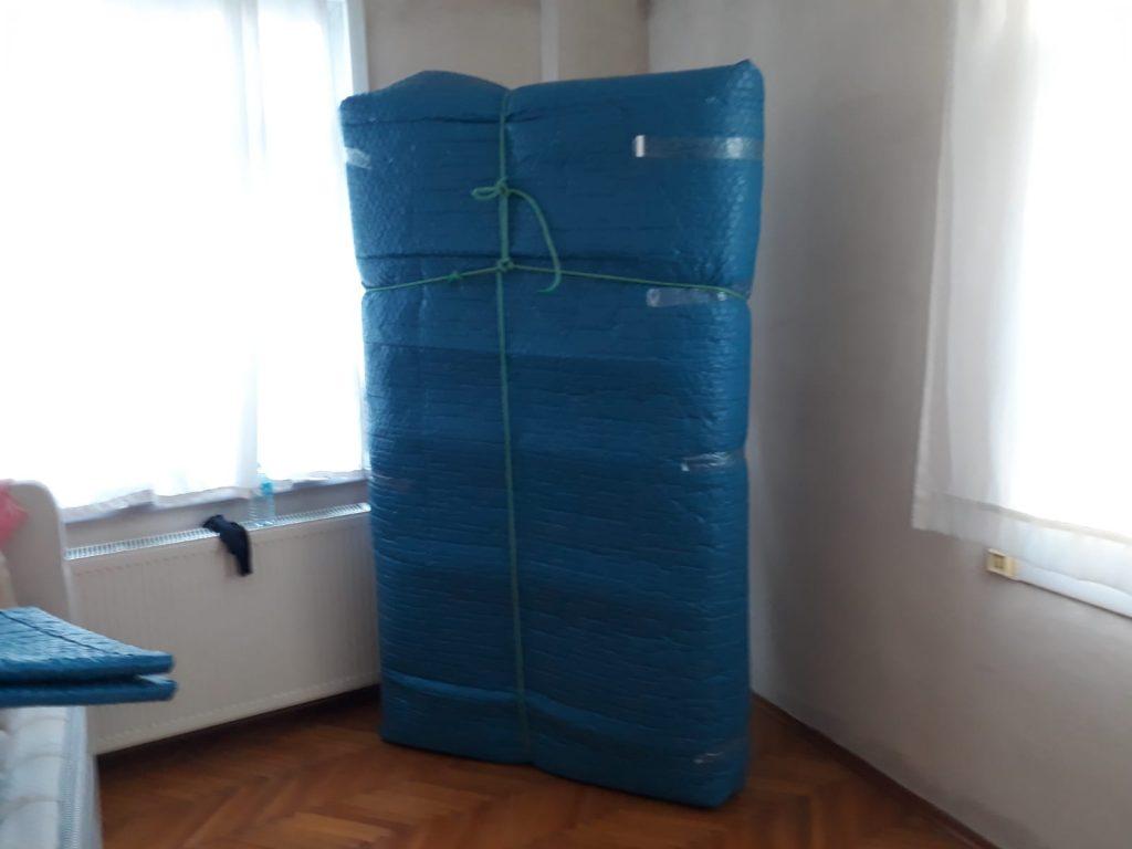 http://www.ozensoyevdenevenakliyat.com/gebze-evden-eve-asansorlu-n